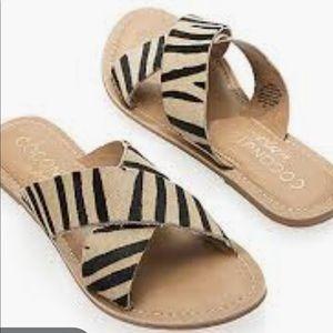 Coconuts by Matisse Shoes - •Coconuts by Matisse• Sandals